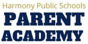 Harmony Parent Academy