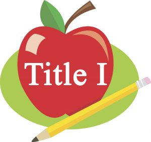 Title 1 informational sessions will be held on Tuesday, 9/11, Wednesday, 9/12, and Thursday, 9/13 in the HSE cafeteria form 4:45 pm to 5:00 pm